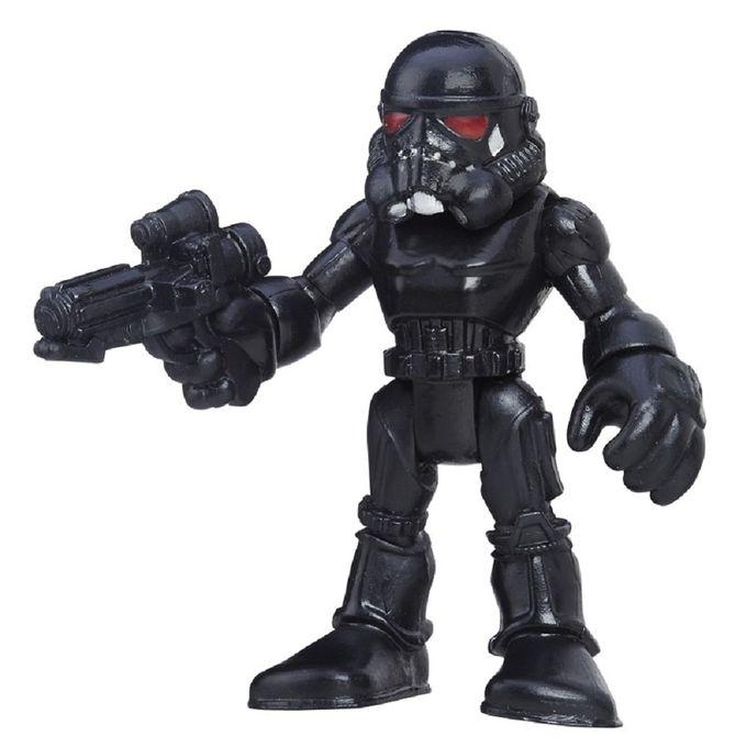 star-wars-mini-shadowtrooper-conteudo