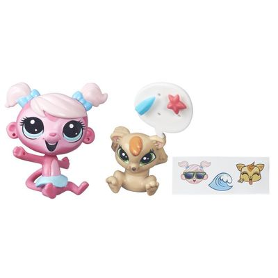 littlest-pet-shop-minka-conteudo