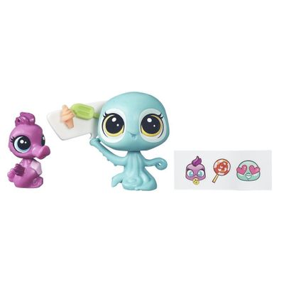 littlest-pet-shop-coralina-conteudo