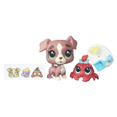 littlest-pet-shop-calla-conteudo