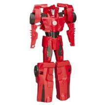 transformers-titan-changers-sideswipe-conteudo