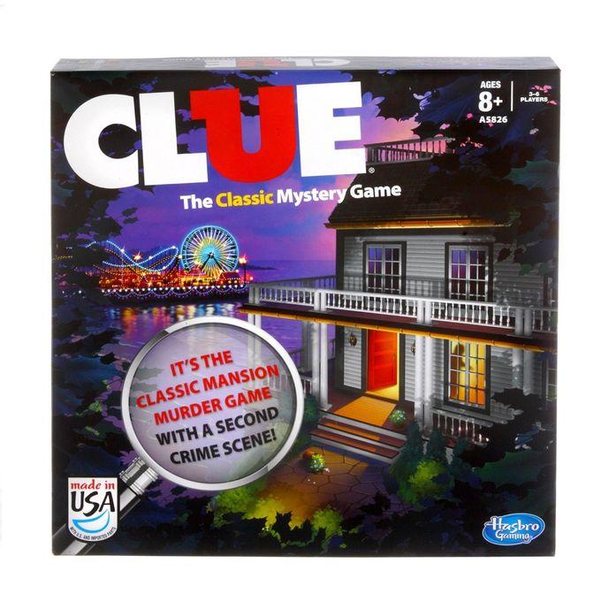 jogo-clue-duplo-embalagem