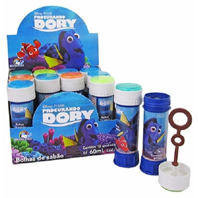 kit-bolha-de-sabao-dory-conteudo