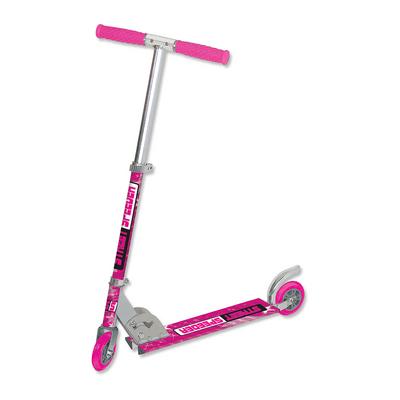 patinete-street-speeder-rosa-conteudo