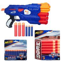 kit-nerf-dual-strike-conteudo
