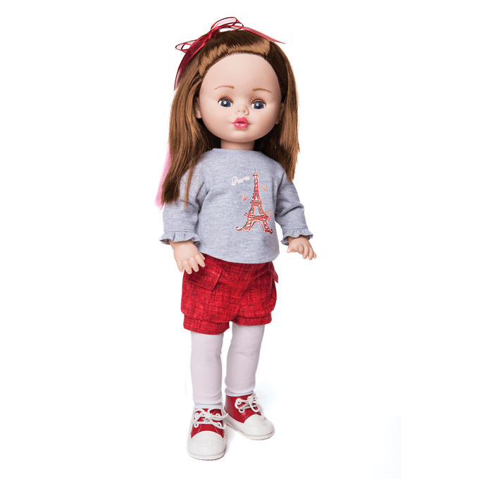 boneca-look-fashion-giuli-conteudo