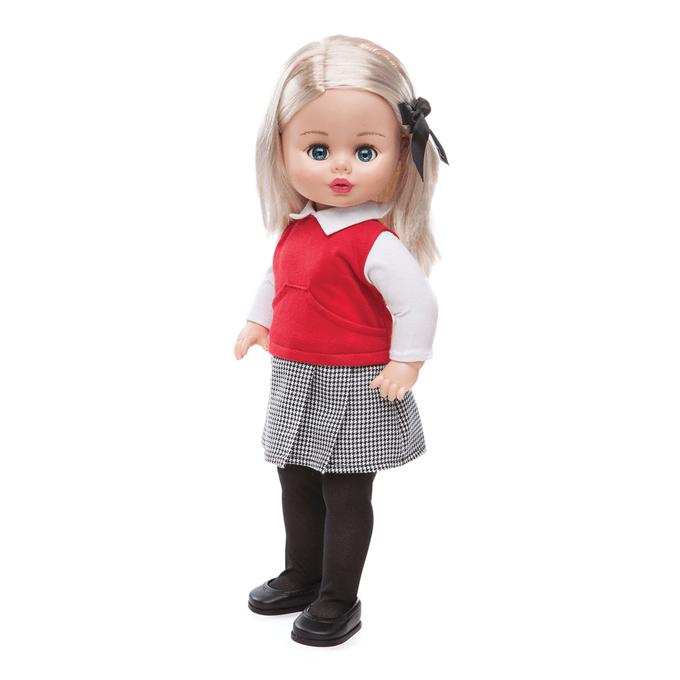 boneca-look-fashion-mel-conteudo