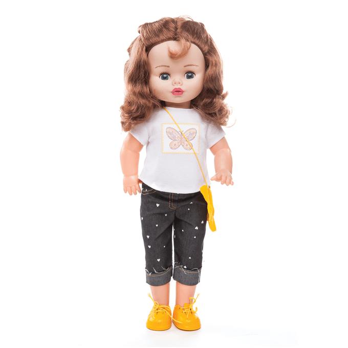 boneca-look-fashion-vic-conteudo