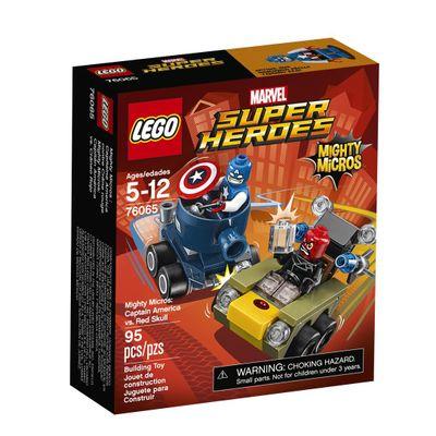 lego-super-heroes-76065-embalagem