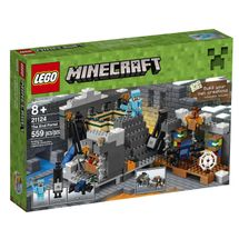 lego-minecraft-21124-embalagem