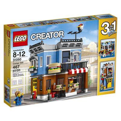 lego-creator-31050-embalagem