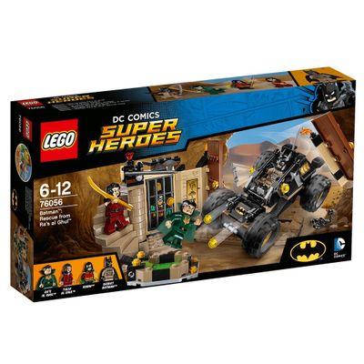 lego-star-wars-76056-embalagem