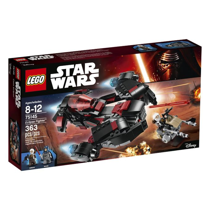 lego-star-wars-75145-embalagem