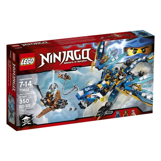 lego-ninjago-70602-embalagem