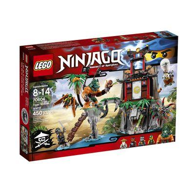 lego-ninjago-70604-embalagem