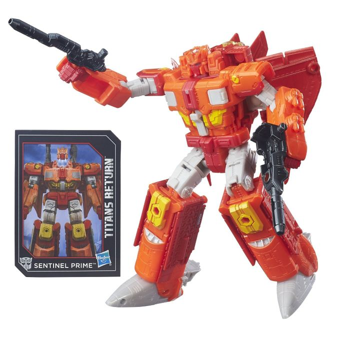 transformers-titans-return-autobot-conteudo