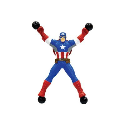 capitao-america-stick-hero-conteudo