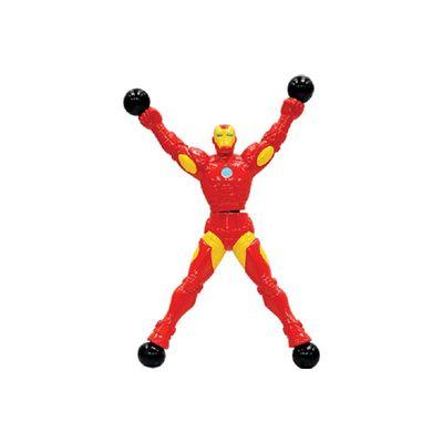 homem-de-ferro-stick-hero-conteudo