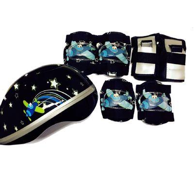 kit-seguranca-azul-conteudo