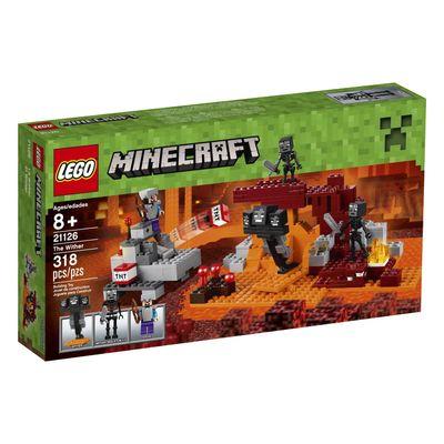 lego-minecraft-21126-embalagem