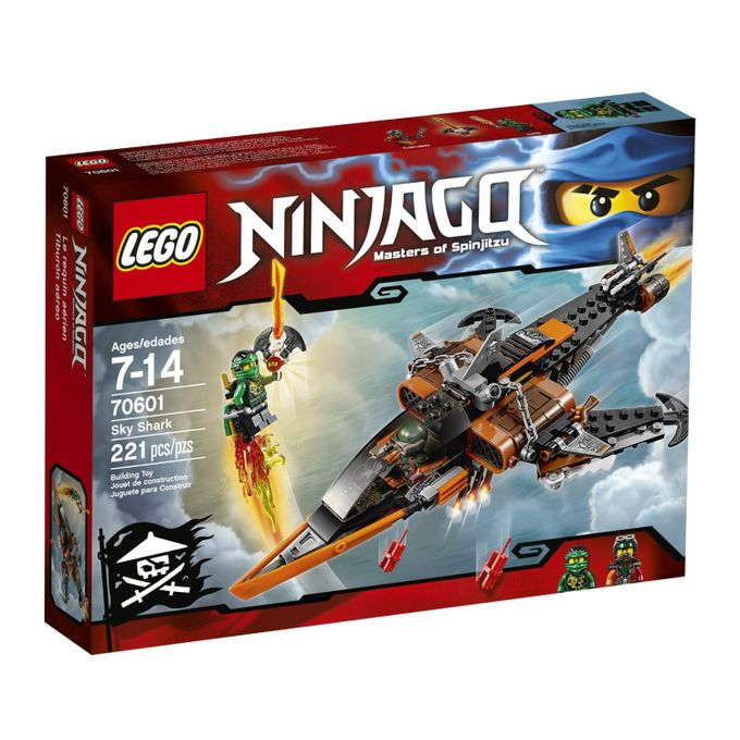 lego-ninjago-70601-embalagem