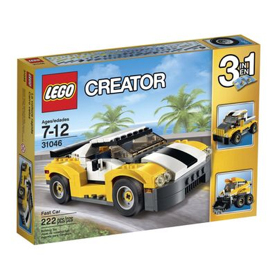 lego-creator-31046-embalagem