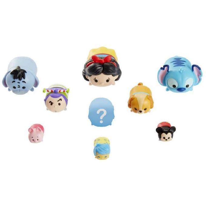 tsum-tsum-9-figuras-mickey-conteudo