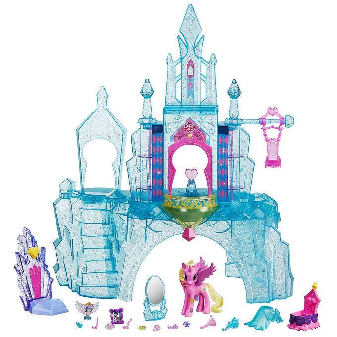 my-little-pony-castelo-de-cristal-conteudo