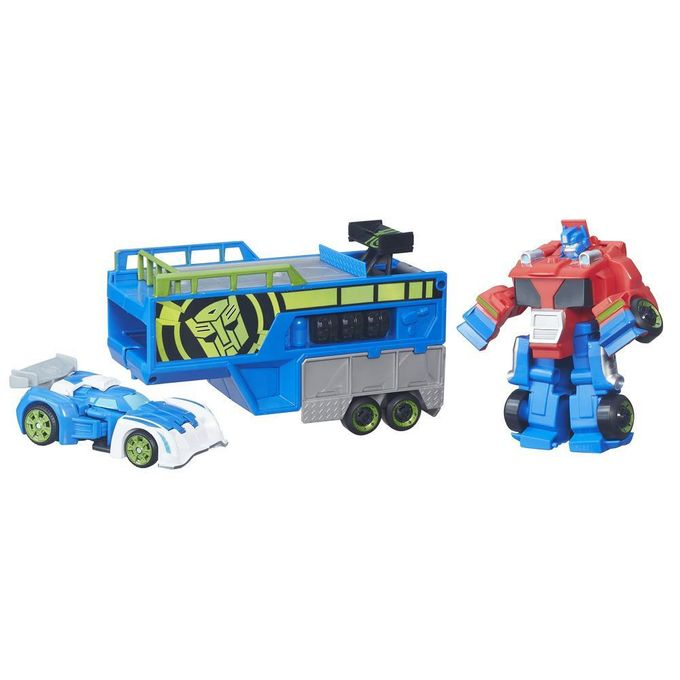 transformers-trailer-de-corrida-conteudo