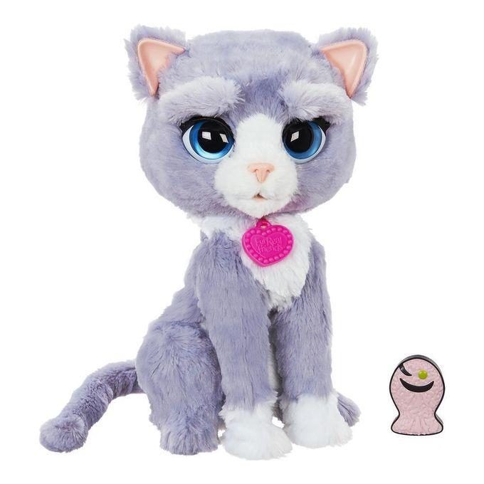 gatinha-fur-real-bootsie-conteudo