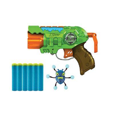 lancador-bug-attack-predator-conteudo