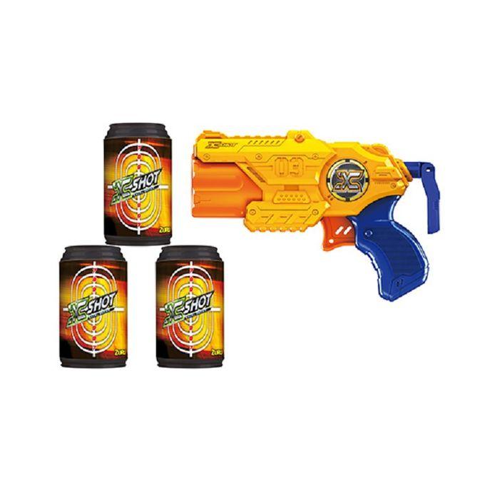 lancador-x-shot-mini-special-conteudo
