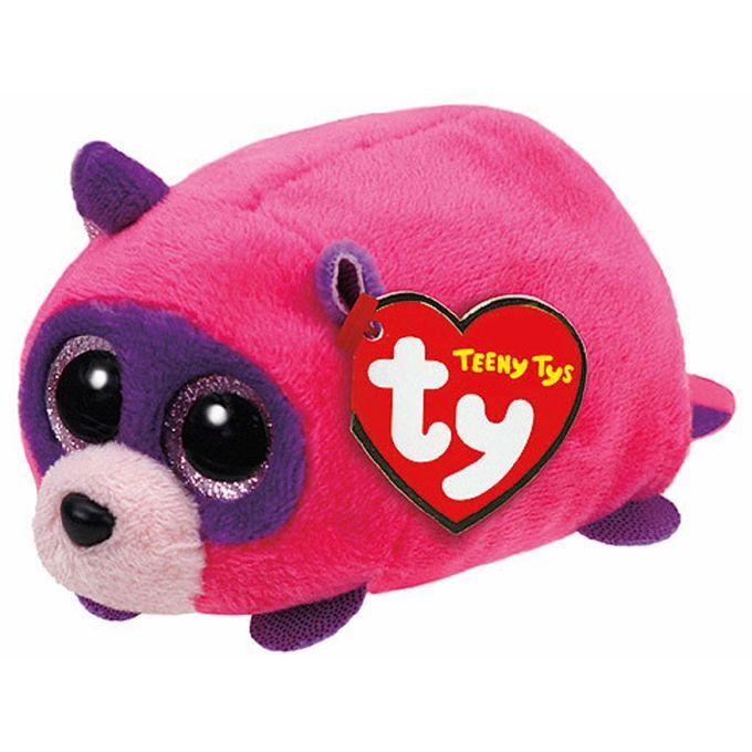 teeny-tys-rugger-conteudo