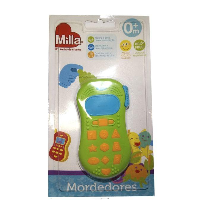 mordedor-celular-verde-azul-embalagem