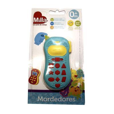 mordedor-celular-azul-amarelo-embalagem