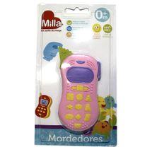 mordedor-celular-rosa-roxo-embalagem