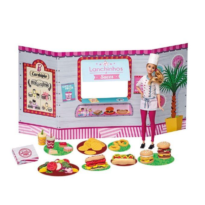 barbie-massinhas-lanchinho-conteudo