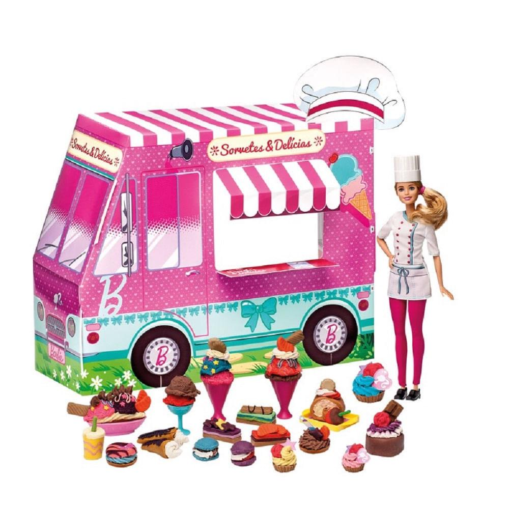 barbie-massinhas-sorvetes-conteudo ...