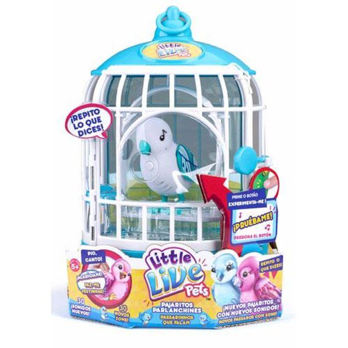 passarinho-com-gaiola-live-pets-branco-embalagem