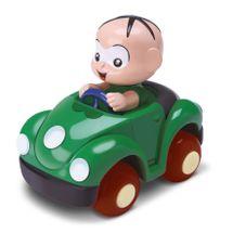 carrinho-cebolinha-baby-conteudo