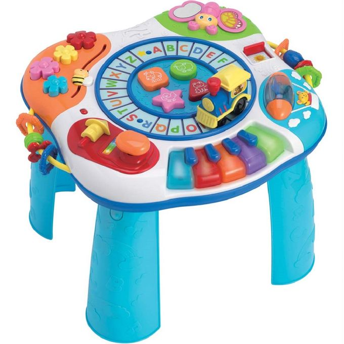 super-mesa-atividades-piano-conteudo