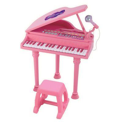 piano-sinfonia-rosa-conteudo