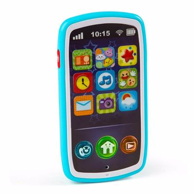 smartphone-divertido-winfun-conteudo