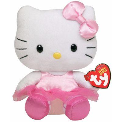 hello-kitty-bailarina-pelucia-conteudo