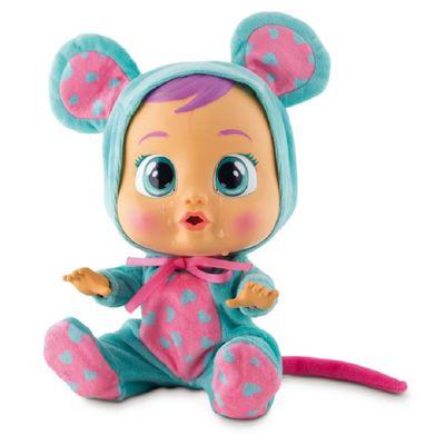 cry-babies-lala-conteudo
