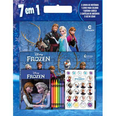 super-kit-frozen-7-em-1-embalagem