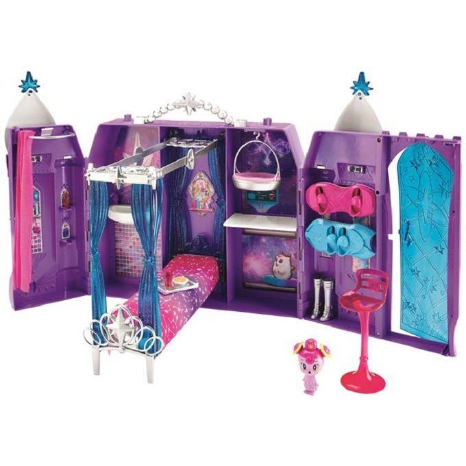 barbie-castelo-galactico-conteudo