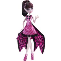 monster-high-draculaura-transformacao-conteudo