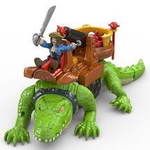 imaginext-crocodilo-conteudo