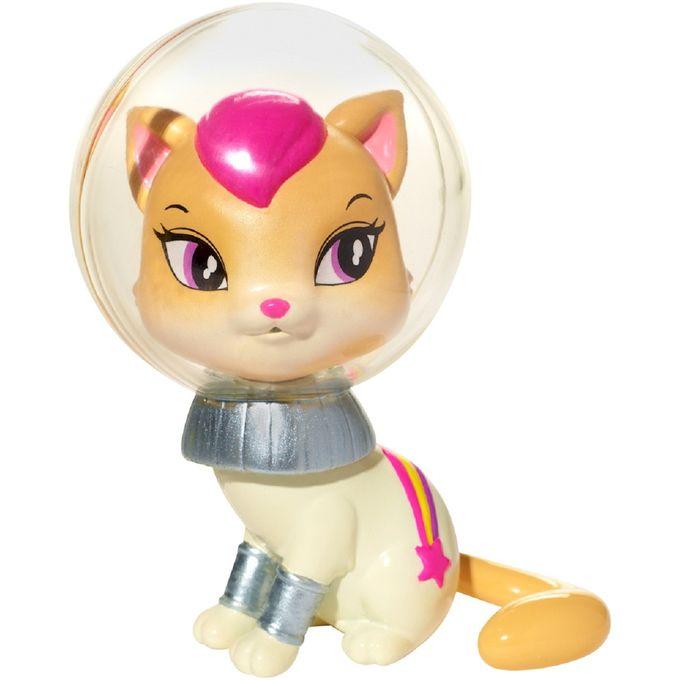 barbie-pet-galactico-gatinho-conteudo